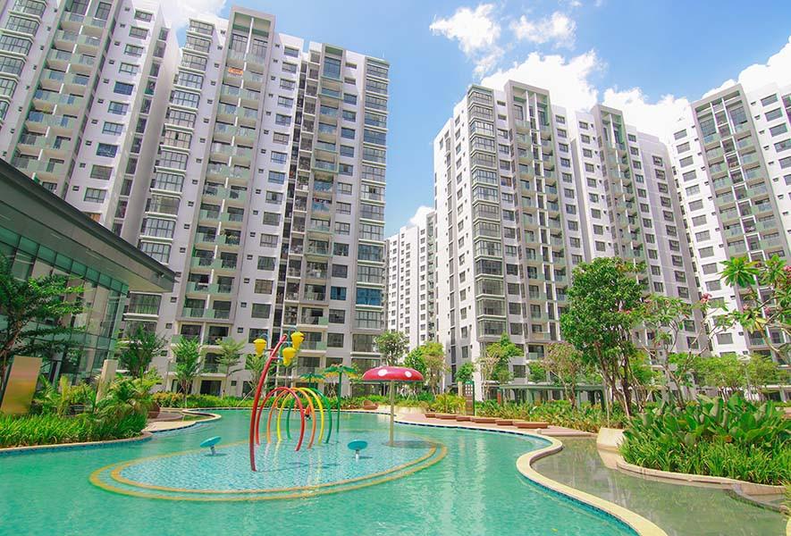 Chủ tịch Lê Viết Hải: Kiến nghị 05 đề xuất phát triển đô thị thành phố Hồ Chí Minh