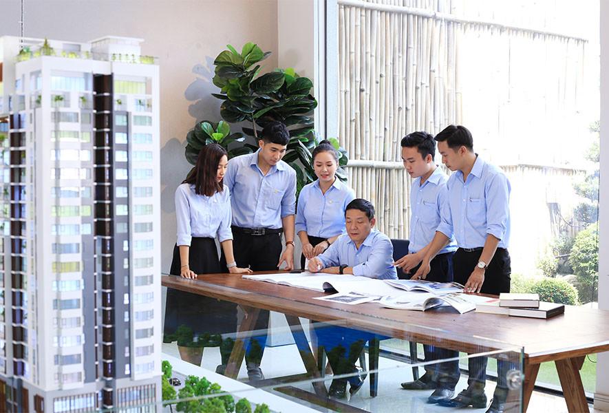 Top 50 doanh nghiệp tăng trưởng xuất sắc nhất Việt Nam