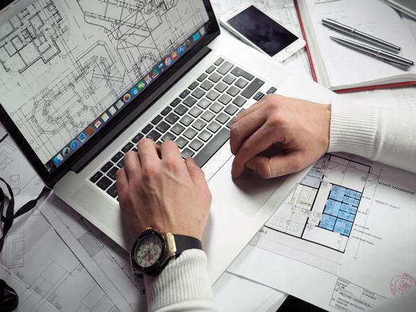 cách tính chi phí thiết kế kiến trúc