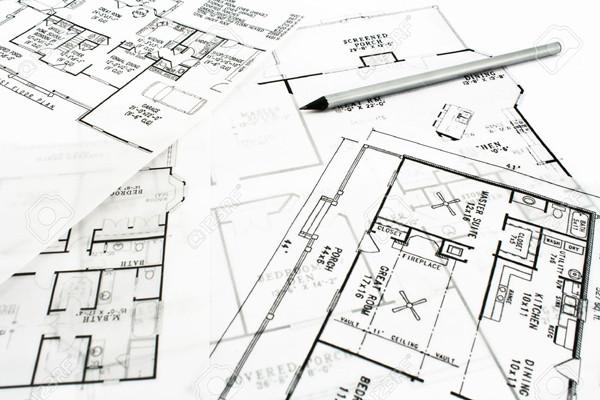 cách tính chi phí thiết kế kiến trúc 3