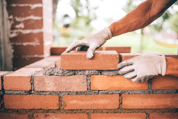 cách tính vật liệu xây dựng khi xây nhà 3