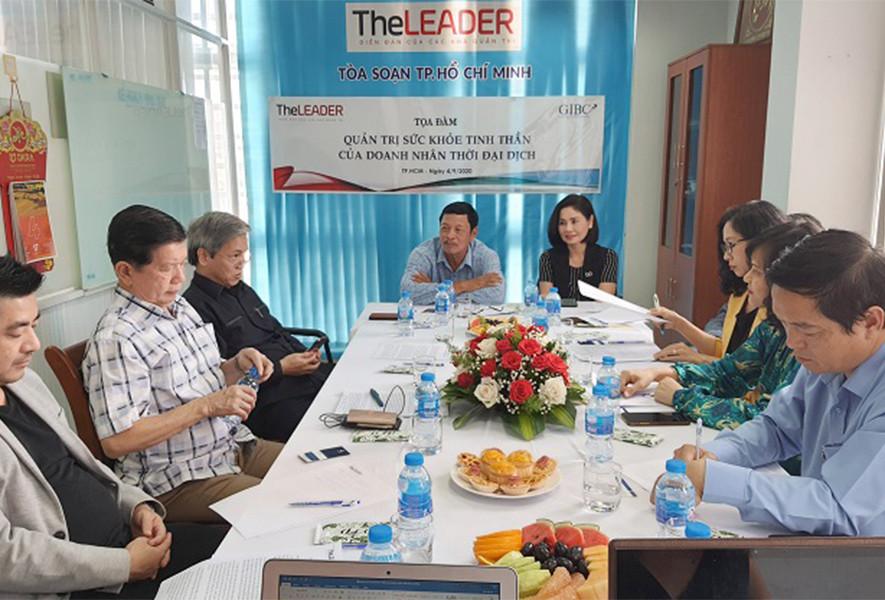 CEO Lê Viết Hải cơ hội vàng Việt Nam trở thành cường quốc