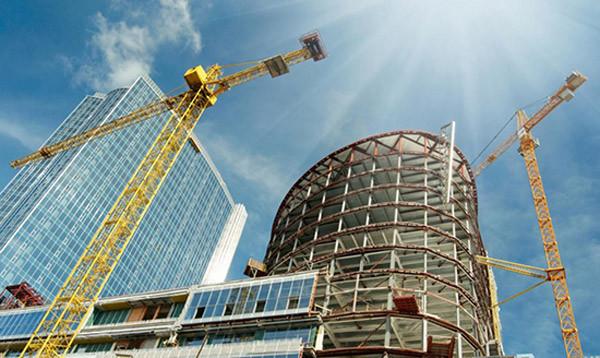 chi phí kiểm định chất lượng công trình xây dựng