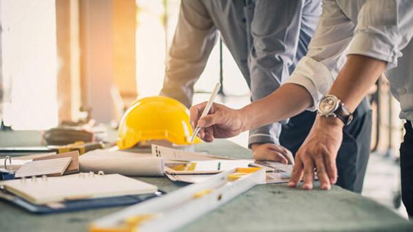 chi phí lựa chọn nhà thầu thi công xây dựng 1