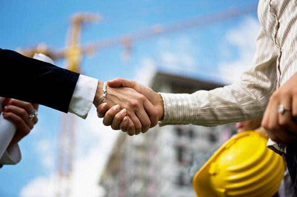 chi phí lựa chọn nhà thầu thi công xây dựng 2