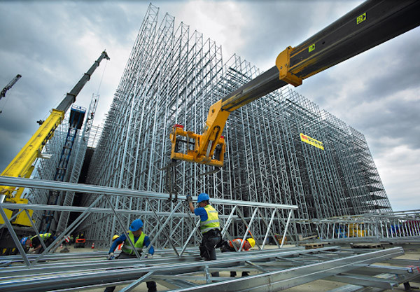 công khai năng lực nhà thầu xây dựng 3