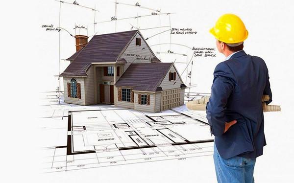 diện tích xây dựng là gì 1
