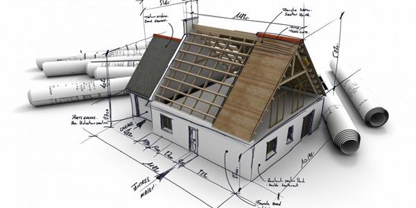 diện tích xây dựng là gì 3