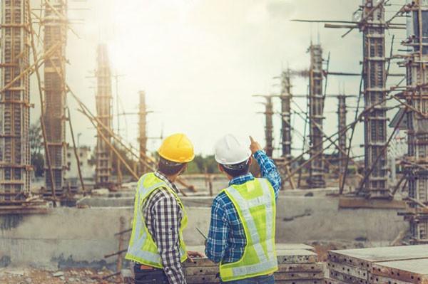 giám sát an toàn công trình là gì