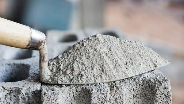 kinh nghiệm chọn vật liệu xây nhà 4