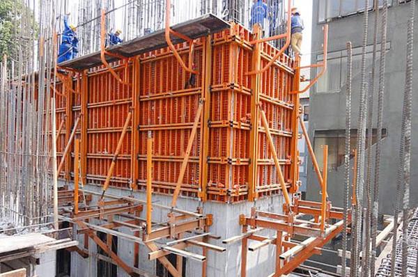 kinh nghiệm chọn vật liệu xây nhà 7