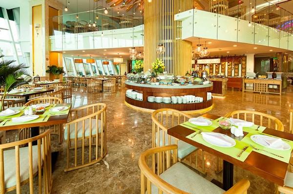 tiêu chuẩn thiết kế khách sạn 4 sao 4