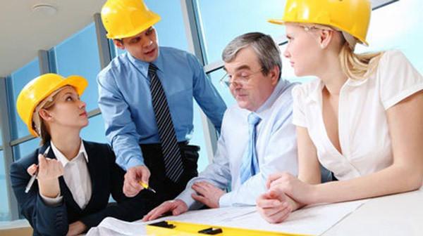 Tổng hợp kinh nghiệm và các hình thức lựa chọn nhà thầu xây dựng 1