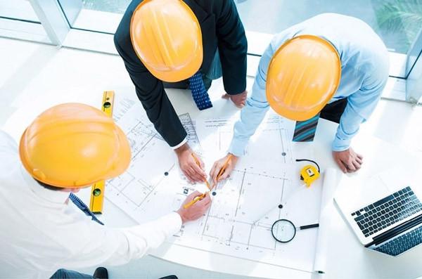 Tổng hợp kinh nghiệm và các hình thức lựa chọn nhà thầu xây dựng 4