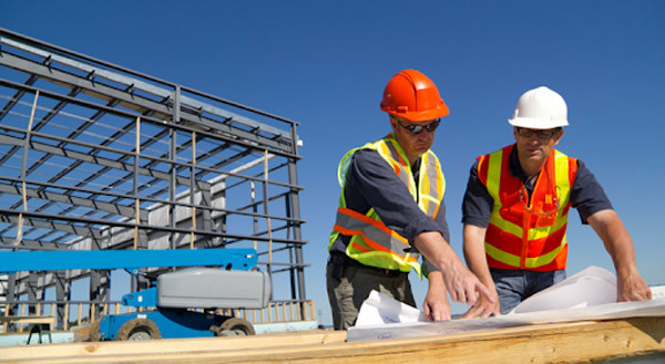 Tổng hợp kinh nghiệm và các hình thức lựa chọn nhà thầu xây dựng 6